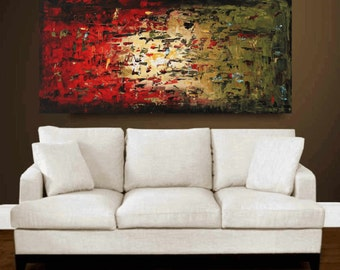 Painting  abstract  painting abstract art  ,Acrylic painting oil painting Wall Decor wall hangings from   Jolina Anthony