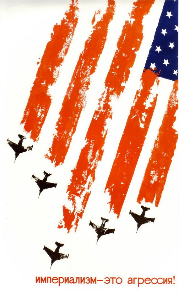 anti american imperialism essays Free essay: american imperialism in the nineteenth century during the late nineteenth and early twentieth century's the united states (us) pursued an.