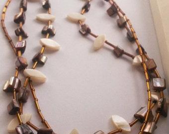 Island Spice Jewelry Set