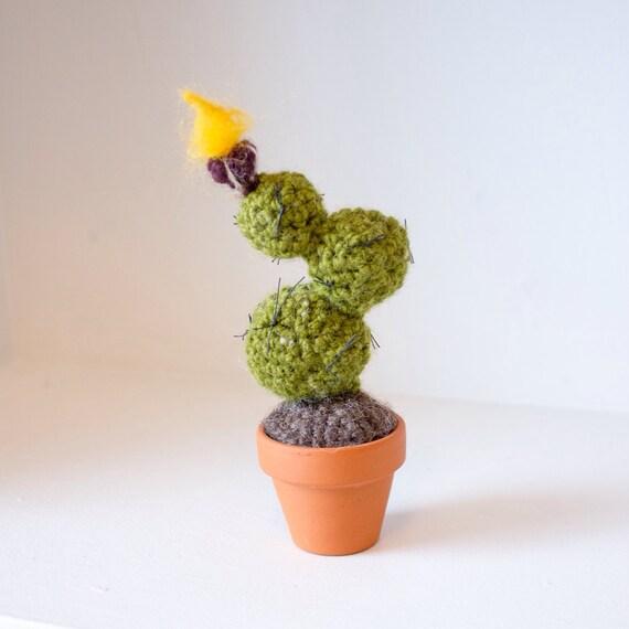 hnliche artikel wie kaktus zubeh rprogramm mit lila. Black Bedroom Furniture Sets. Home Design Ideas