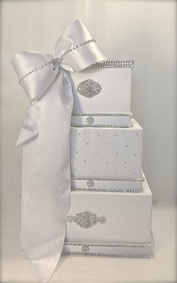 ... Card Box Gift Card Box Secured Lock Wedding Card Box,Wedding Card Box