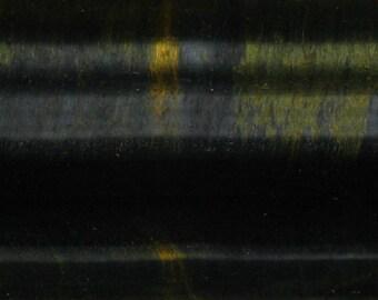 Blue Hawkeye / Tigereye Slab RS0211