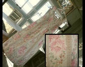 Free Domestic Shipping-XS-XXL-OLIVIA, Sleeveless Nightgown, Premium Cotton,  PinTucked, Waltz Length, Vintage Inspired