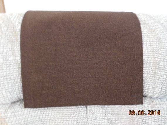 recliner chair hd covers headrest pads furniture by stitchnart