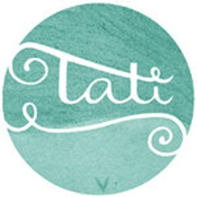 TatiAbaurre