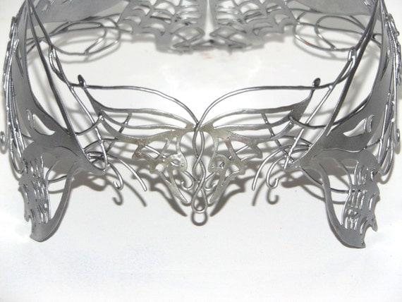 Arwen Circlet, Made to Order, Elven Circlet , bridal circlet