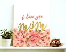 Mom Birthday Gift, Mom Birthday, Mom Gift Mother Day, Mom Presents, Presents For Mom, Mom Quotes, Mother Birthday Gift, Mothers Day Decor