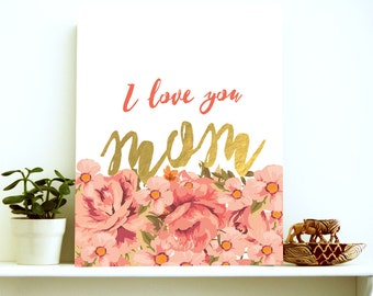 Mom Birthday Gift, Mom Birthday, Mom Gifts, Mothers Day, Mom Presents, Presents For Mom, Mom Quotes, Mother Birthday Gift, Mothers Day Gift