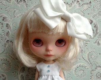 SALE % Blythe Top and Skirt Set