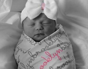 Newborn Hospital Hat Hospital Newborn Beanie newborn hospital hat infanteenie beanie newborn girl hat baby girl hat baby newborn