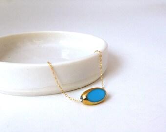 Modern jewelry DISH