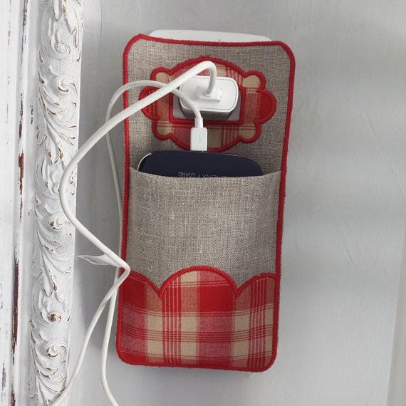 motif de broderie machine tout dans le cadre ith pochette pour. Black Bedroom Furniture Sets. Home Design Ideas
