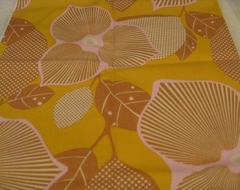 Midwest Modern Amy Butler FQ. HY available