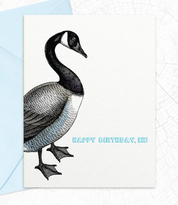 online birthday cards to canada – Birthday Cards Canada