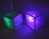 GlowPixel 2.0 (2 pk) -men, computer geek, cool, gift for men, boyfriend, birthday, kids, easter