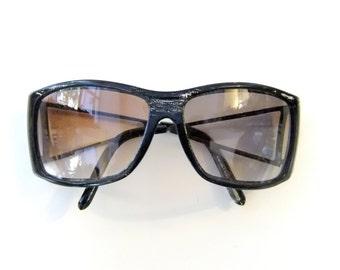 Vintage Ossé Sunglasses – New Old Stock