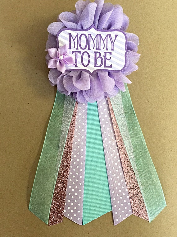 Baby Shower Corsage Pictures Part - 33: Like This Item?