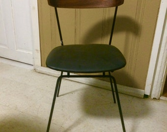 Mid Century Pascoe chair