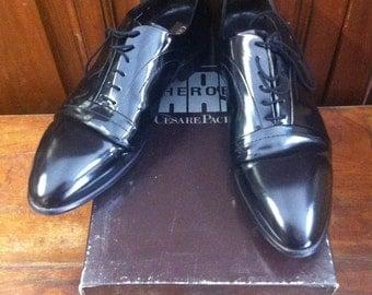 Cesare Paciotti man shoes