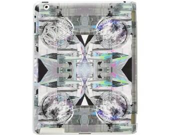 SALE - Finchley iPad 1/2 Case