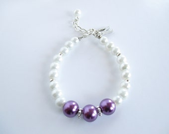 Bridesmaid Gift, Bridesmaid Bracelet, Bridesmaid Proposal, Bridesmaid Gift Ideas, Bridesmaid Accessories, Bridesmaid Jewellery,