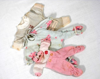 Popular Items For Footed Pajamas On Etsy