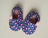 baby girl shoes, baby shoes girl, baby girl booties, baby soft sole shoes, baby clothes girl, modern baby clothes