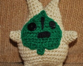 Crochet Makar