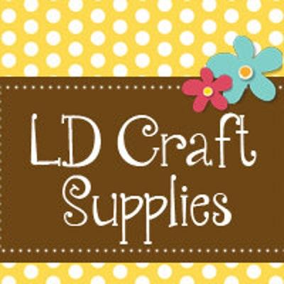 LDCraftSupplies