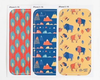 iPhone Skin - SALE