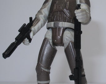 Star Wars Action Figure : Dengar