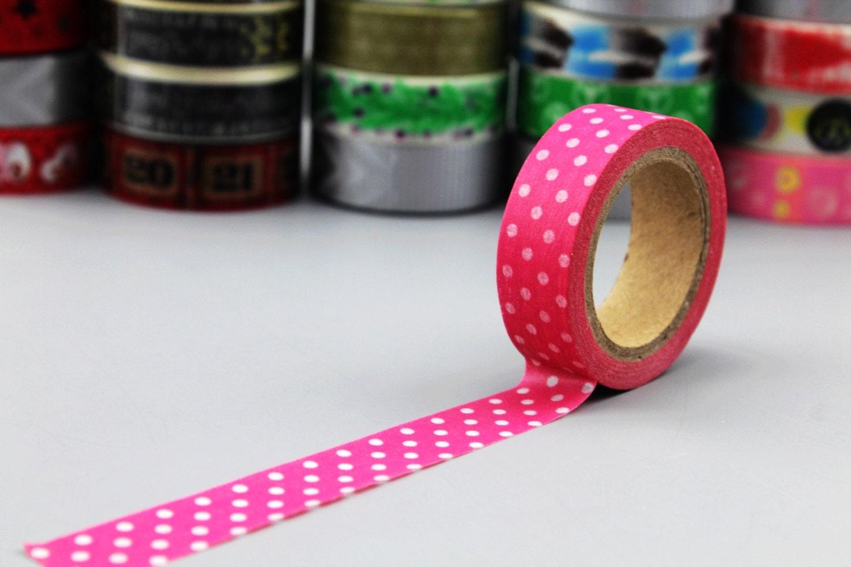 washi tape japanese washi tape masking tape deco tape. Black Bedroom Furniture Sets. Home Design Ideas