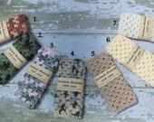 WASHCLOTH - 100% COTTON, handmade washcloth, wash cloth, crochet washcloth.