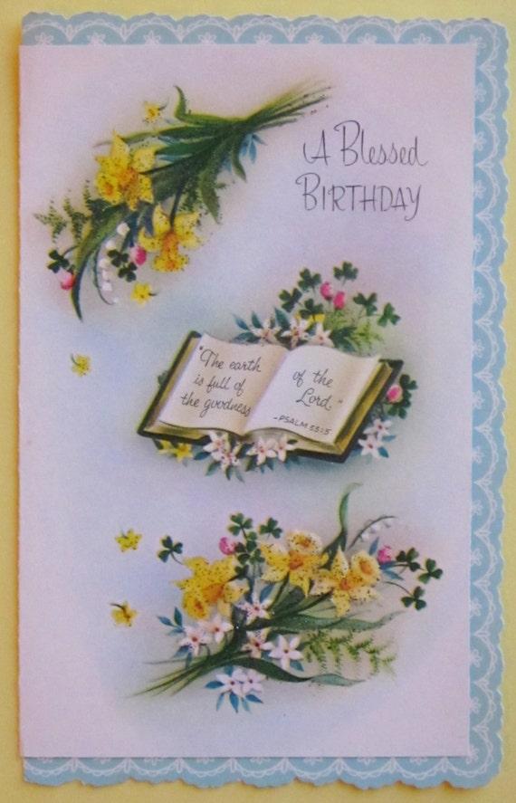 Auguri Di Matrimonio Religiosi : Auguri compleanno religiosi rz regardsdefemmes