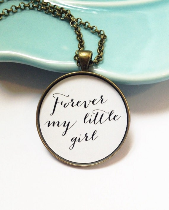 Gift From Mother To Daughter Income Tax : Items similar to Daughter Wedding Day, Gift from Dad, Bride Gift ...
