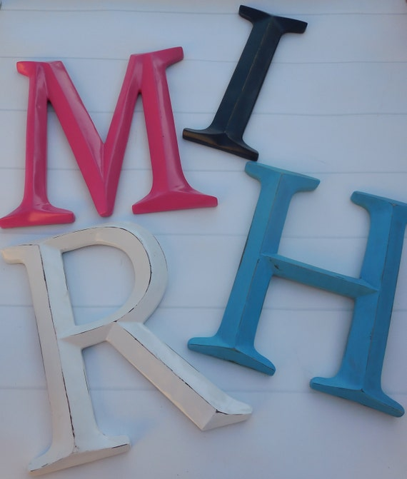 Large Letter Alphabet Letters A W Wall Decor Initials Home Decorators Catalog Best Ideas of Home Decor and Design [homedecoratorscatalog.us]