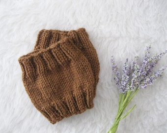 Boot Toppers | Womens Boot Cuffs | Boot Warmers | Many Colors