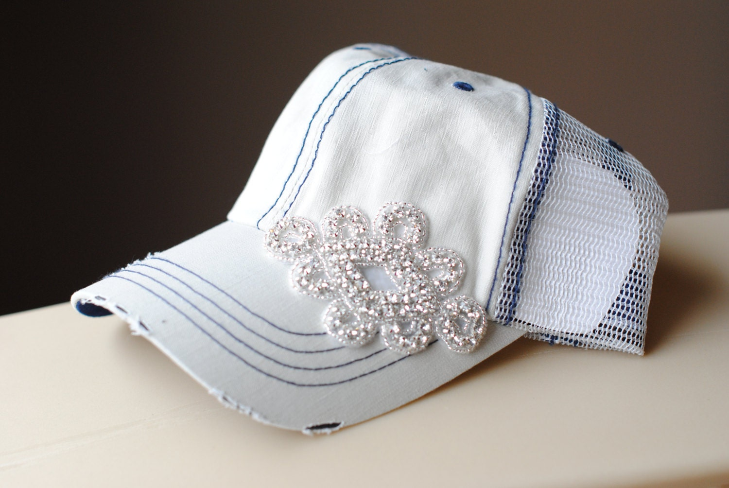 womens hats womens trucker hats womens bling hats womens