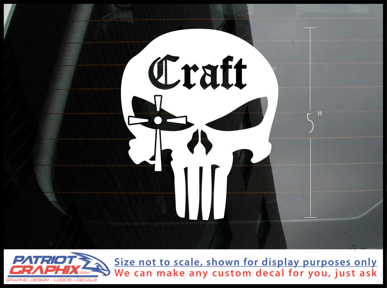 Sniper Skull Tattoo Sniper Skull Logo American
