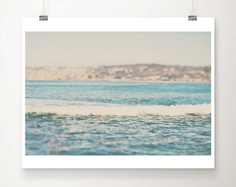 pacific ocean photograph la jolla photograph san diego photograph california photograph coastal photograph california art