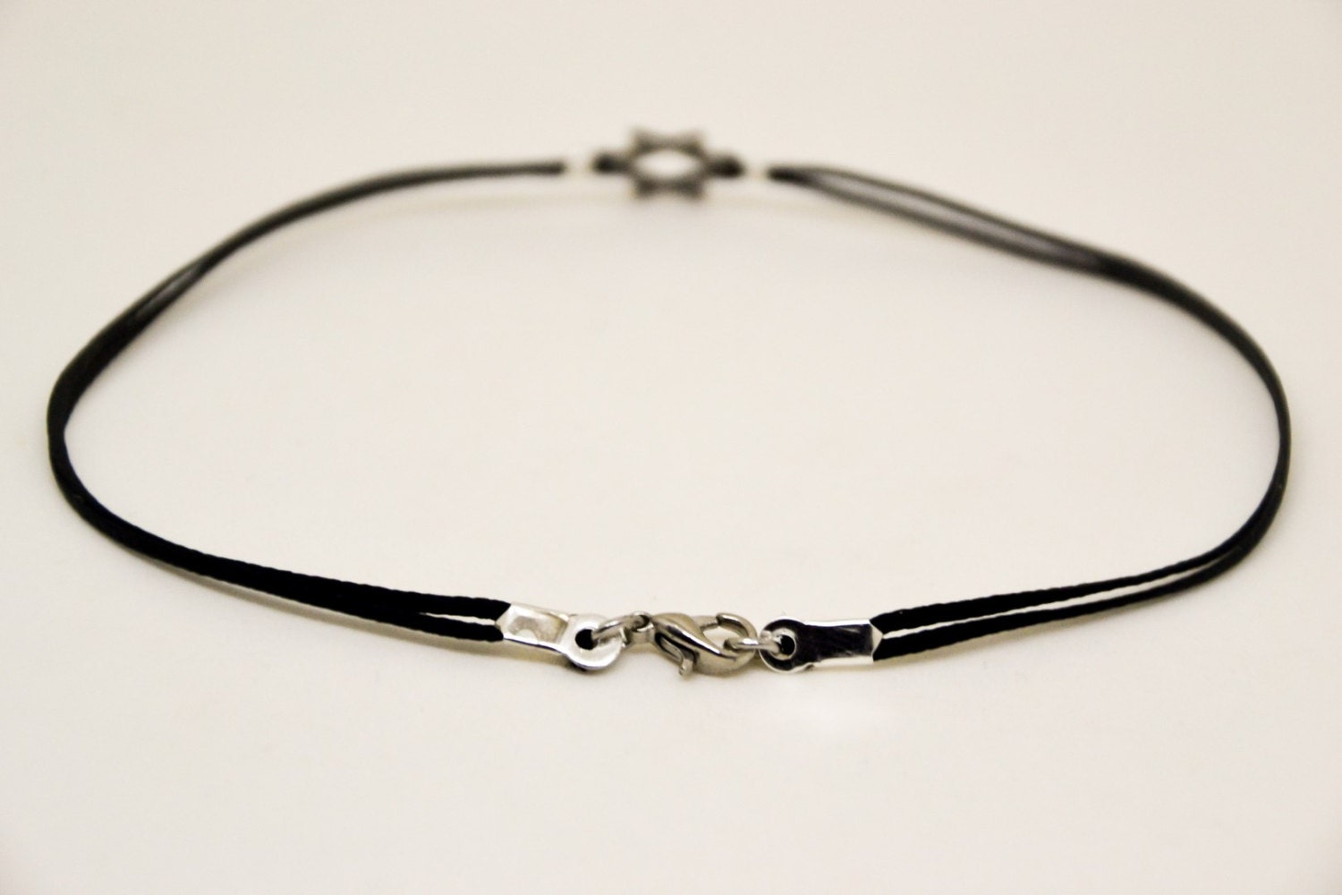 bracelet de cheville pour homme bracelet de cheville pour. Black Bedroom Furniture Sets. Home Design Ideas