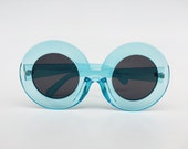 90s Space Babe Sunnies