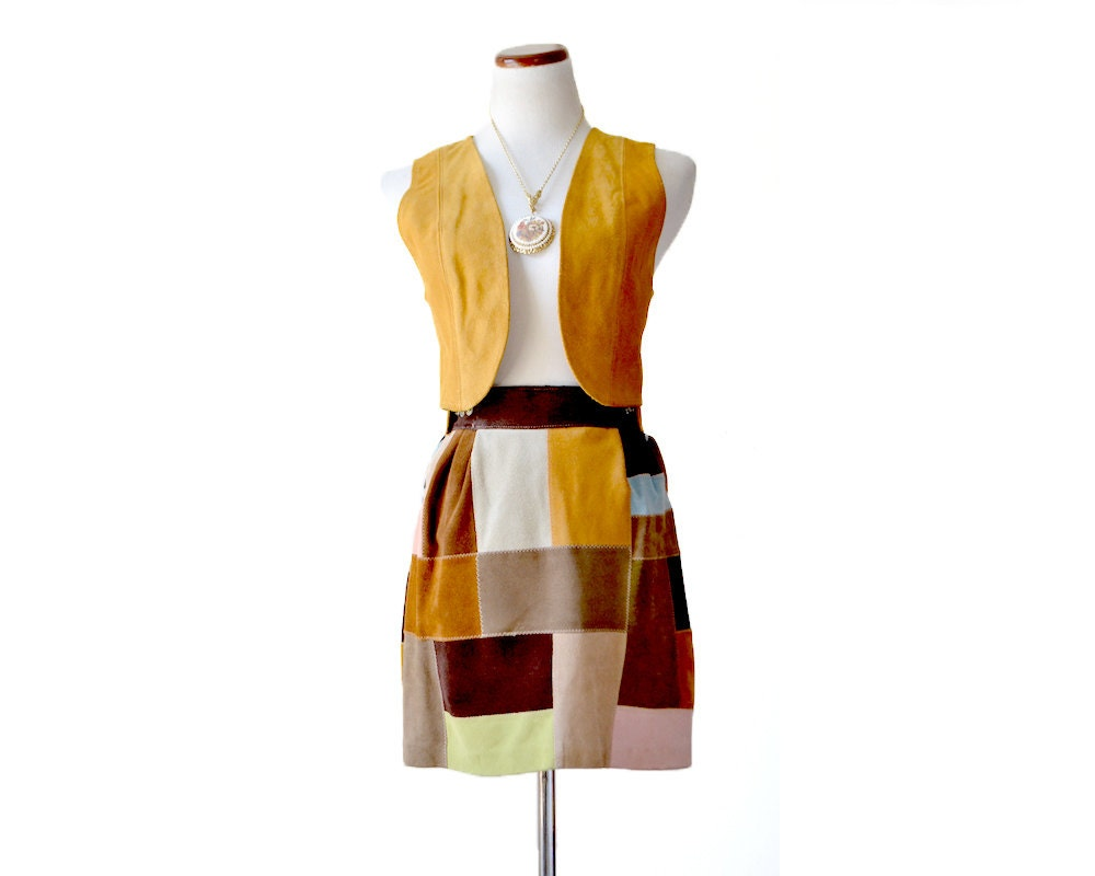 1970s clothing 1960s clothing by missouricrossing