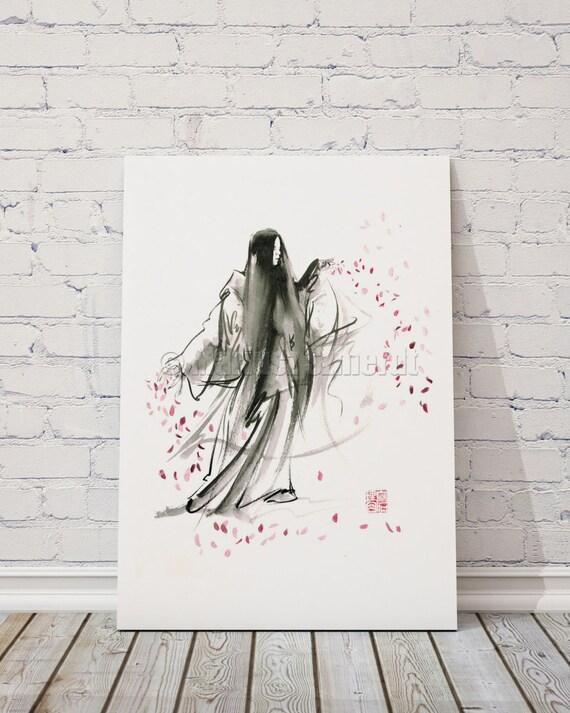 Geisha Stock Photo Bilder 6747 geisha Lizenzfreie Bilder