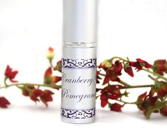 Cranberry&Pomegranate