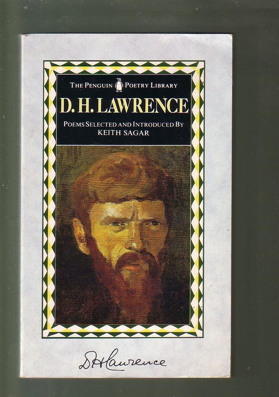 essays on dh lawrence Dh lawrence essays: over 180,000 dh lawrence essays, dh lawrence term papers, dh lawrence research paper, book reports 184 990 essays, term and research .