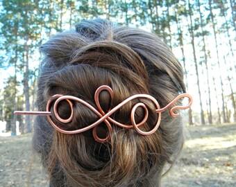 Hair Accessories, Hair Slide, Hair Pin, Hair Stick, Hair Sticks, Hair Clip, Women's  Accessories, Gifts For Her, Barrette, Barettes