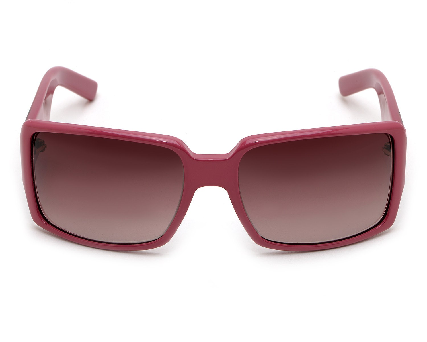 Gucci Sunglasses GG 2563/S Pink Z8M 60-17-120 Made in Italy