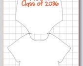 Future Hokie Outfits