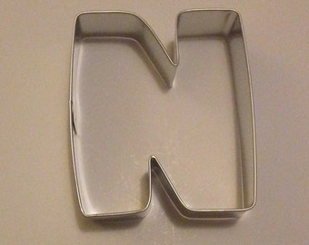 capital letter e cookie cutter from cookiecutterguy on capital letter e cookie cutter from cookiecutterguy on 397